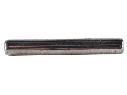 Benelli Trigger Pin M2, Montefeltro 12 Gauge Matte