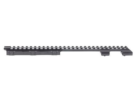 PRI Gen III Handguard Top Rail System AR-15 Carbine Length Aluminum Matte