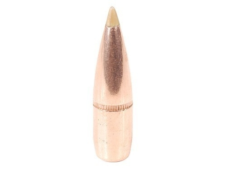 Remington AccuTip Bullets 30 Caliber (308 Diameter) 150 Grain Boat Tail Box of 50