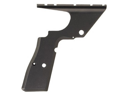 Aimtech Base Browning Hi-Power Matte