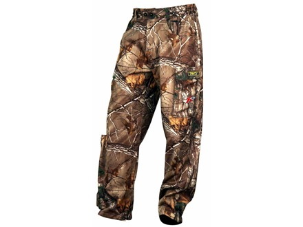 ScentBlocker Men's X-Bow Pants