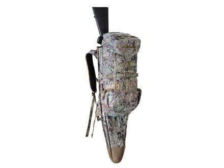 Eberlestock Gunrunner Backpack