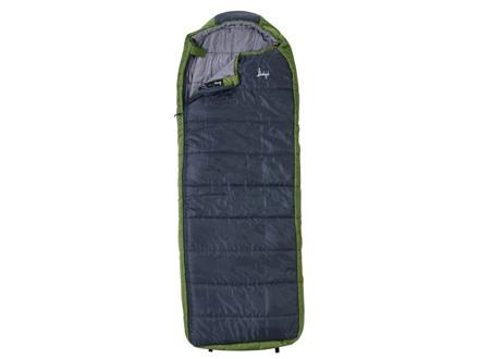 Slumberjack Esplanade Sleeping Bag Polyester