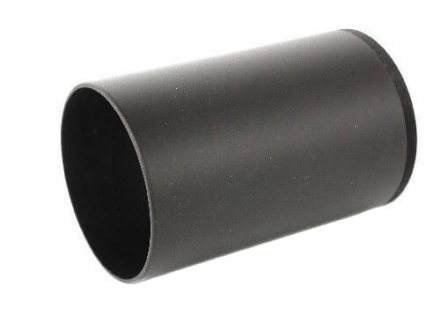 "Burris 3"" Sunshade Signature 44mm Matte"