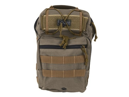 Maxpedition Lunada GearSlinger Pack Nylon