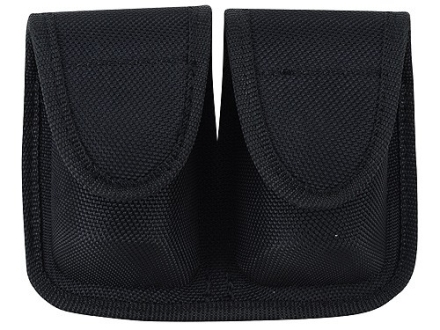 Tru-Gear Speed Loader Pouch Black