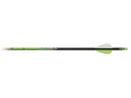 Carbon Express Piledriver Carbon Arrow