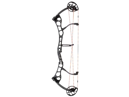 Bear Archery Anarchy HC Compound Bow