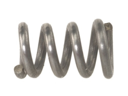 Wolff Extractor Spring AR-15 Extra Power Package of 3