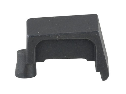 Glock Extractor Glock 36 without Loaded Chamber Indicator Carbon Steel Matte