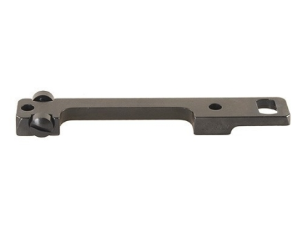 Leupold 1-Piece Standard Scope Base Ruger Mini-14 Gloss