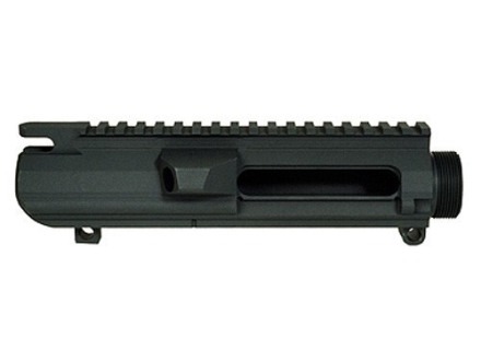 DPMS Upper Receiver Stripped LR-308 A3 Flat-Top Matte