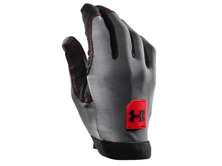 Under Armour UA Utility Gloves