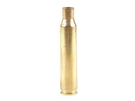 Remington Reloading Brass 222 Remington Magnum
