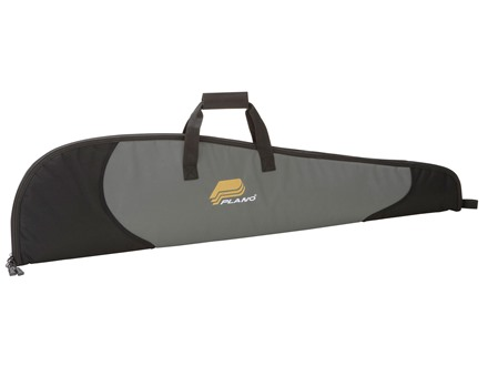 Plano 200 Series Gun Guard Case