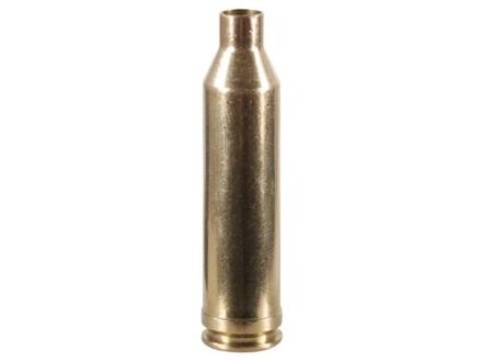 Quality Cartridge Reloading Brass 25-6.5mm Remington Magnum Box of 20