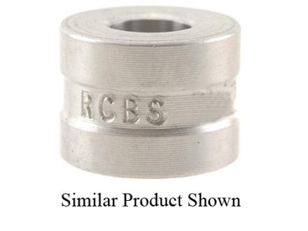 RCBS Neck Sizer Die Bushing 362 Diameter Steel