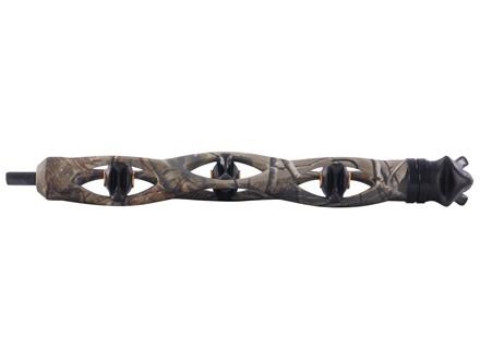 Trophy Ridge Static Bow Stabilizer