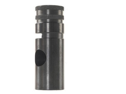 RCBS Little Dandy Powder Measure Rotor #24