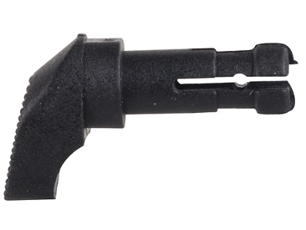 Beretta Magazine Release Buttons High and Medium PX4 Series