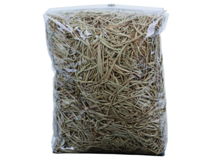 Flambeau Concealment Grass Nylon 2 Lb Bag