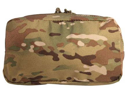 MidwayUSA MOLLE GP Pouch