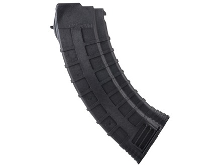 TAPCO Intrafuse Magazine AK-47 7.62x39mm Russian Polymer