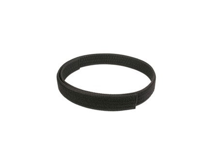 "Blackhawk Academy/ Demo Belt 1-1/2"" One Size Fits Most 61-1/2"" Nylon Black"