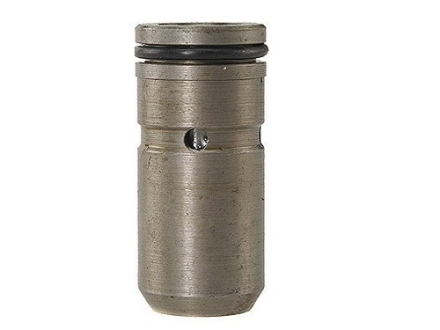 RCBS Lube-A-Matic Lube and Sizer Die 400 Diameter