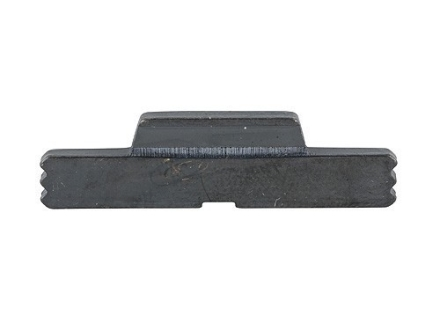 Glock Slide Lock Glock 17, 19, 20, 21, 22, 23, 24, 25, 26, 27, 28, 29, 30, 31, 32, 33, 34, 35, 37, 38, 39 Steel Blue