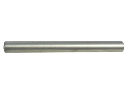 Ruger Ejector Rod Redhawk, Super Redhawk 44 Remington Magnum Stainless Steel