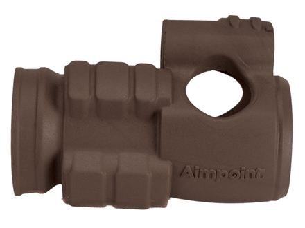 Aimpoint Replacement Red Dot Sight Cover M3, ML3 Rubber Dark Earth