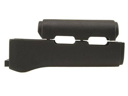 Choate Handguard and Forend AK-47, MAK-90 Composite Black