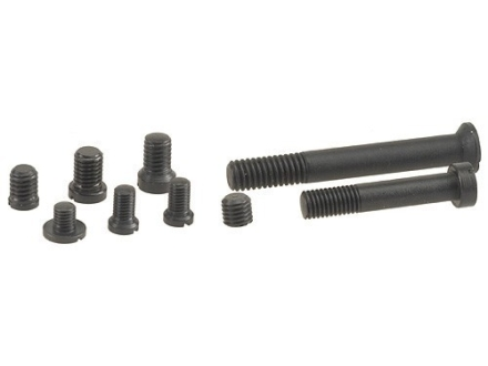Galazan Replacement Receiver Screw Kit Winchester Model 92 Action Screws Package of 9