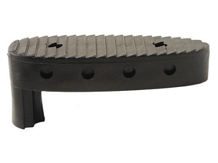 John Masen Recoil Pad M1A Rubber Black