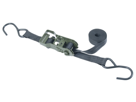 Ameristep Ratchet Strap Kit