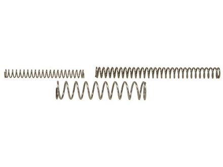 Wolff Recoil Spring Glock 26, 27, 33 14 lb Reduced Power