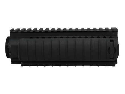 Colt Quad Rail Interface System for Colt M4 Carbine 22 Long Rifle