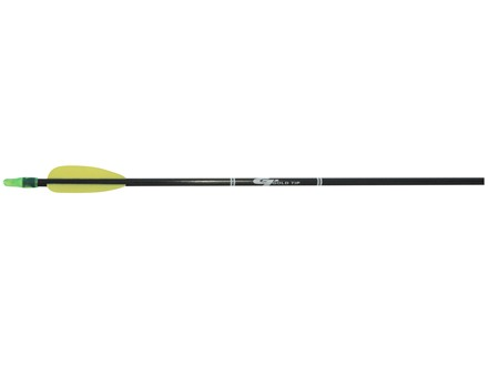 Gold Tip Fiberglass Youth Arrow