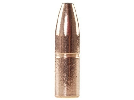 Swift A-Frame Bullets 9.3mm (366 Diameter) 300 Grain Bonded Semi-Spitzer Box of 50