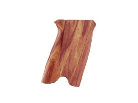 Hogue Fancy Hardwood Grips Ruger P94 Tulipwood