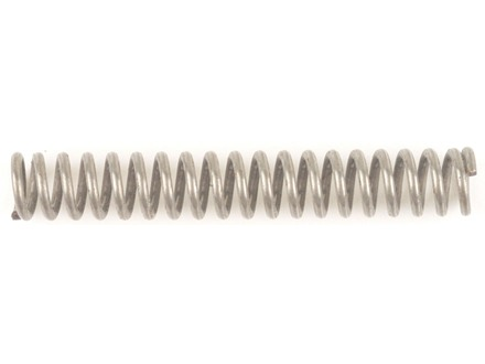 Power Custom Hammer Spring Ruger 10/22 Extra Power