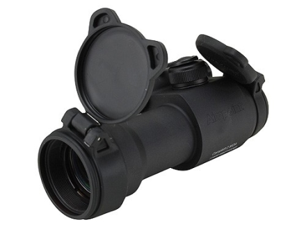 Aimpoint CompM3 Red Dot Sight 30mm Tube 1x 2 MOA Dot Matte