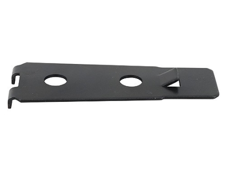 Ruger Magazine Bottom Retainer Ruger Mini-30 All Models