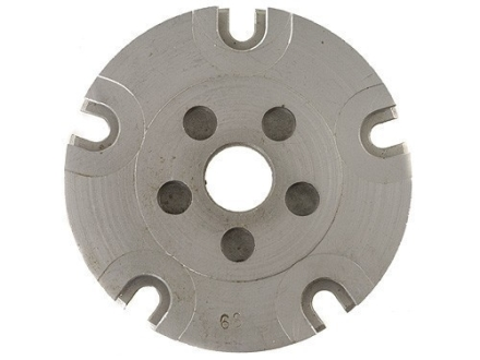 Lee Load-Master Progressive Press Shellplate #6S (218 Bee, 25-20 WCF, 32-20 WCF)