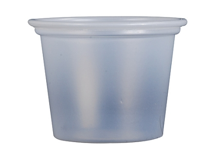 Miles Gilbert Measuring and Mixing Cups 1 oz Package of 100