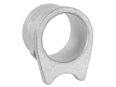 Colt Barrel Bushing 1911 Commander Steel Matte Stainless Steel