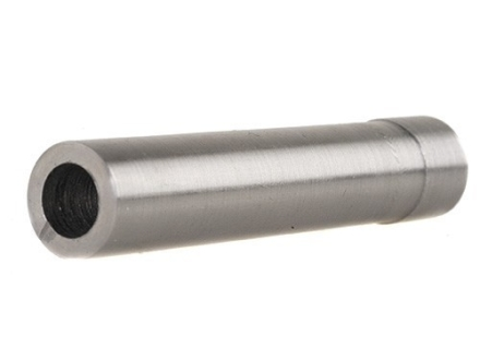 "EGW Reverse Recoil Spring Plug 1911 Government with 6"" Barrel Blue"