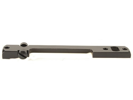 Weaver 1-Piece Grand Slam Standard Scope Base Mauser 98 Gloss