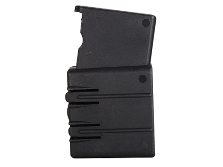 Mako Tactical Magazine Carrier AR-15 Polymer Black